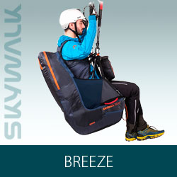 Selete Skywalk Breeze